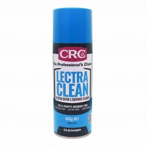 CRC 2018_Lectra Clean 400g