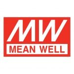 Mean-well_Logo