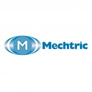 Mechtric