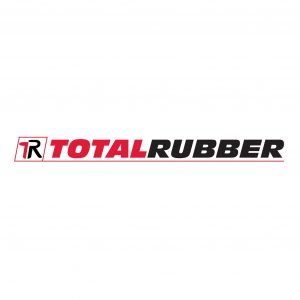 Total Rubber