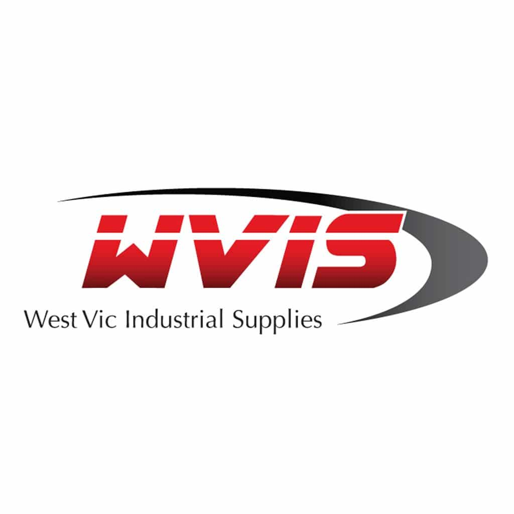 West Vic Industrial Supplies_square logo