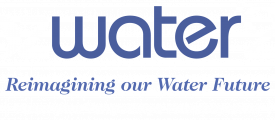 Ozwater21_logo_with_tagline_hires